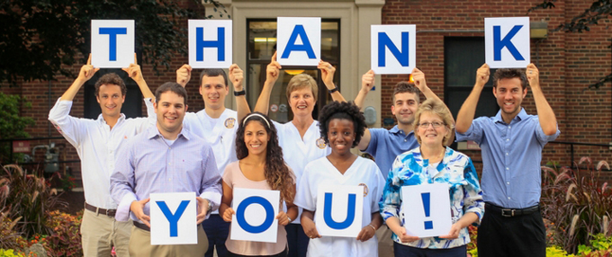 University Of Rochester School Of Nursing >> Make A Gift Alumni University Of Rochester School Of Nursing