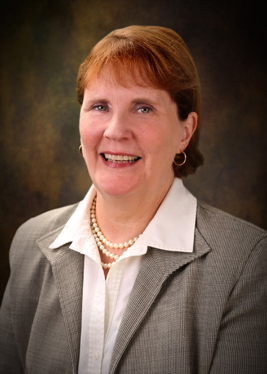 Lisa H. Norsen, PhD, RN, ACNP-BC