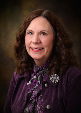 Mary H. Wilde, PhD, RN