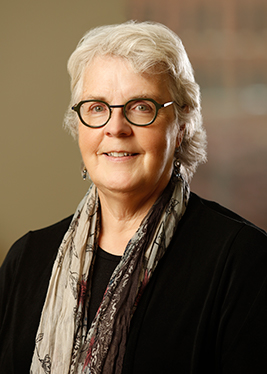 Sally A. Norton, PhD, RN, FNAP, FPCN, FAAN