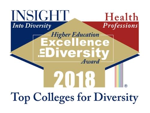 University Of Rochester School Of Nursing >> Diversity University Of Rochester School Of Nursing