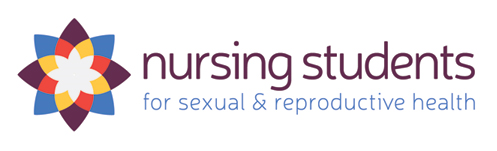 Nursing Students logo